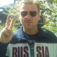 Игорь, 50 лет, Близнецы, Тверь