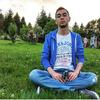 Huseyn, 19, г.Баку