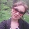 Айнура, 33, г.Алматы́