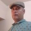 HSSR, 30, г.Ашхабад