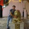 Алексей, 38, г.Таврическое