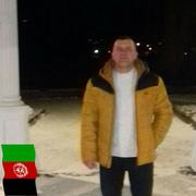 Василій 36 лет (Козерог) хочет познакомиться в Збараже