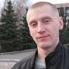 Олег, 32, г.Нагария