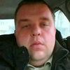 Дмитрий Морковин, 48, г.Липецк