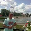 Олег, 32, г.Волжский (Волгоградская обл.)