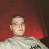 Александр, 20, г.Черновцы