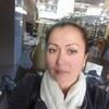 Μαριτσα, 48, г.Салоники
