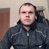 Андрей, 32, г.Шахунья