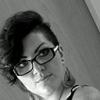 МИЛА, 32, г.Koblenz