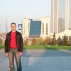 виктор, 49, г.Чернигов