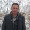 Андрей, 42, г.Малые Дербеты
