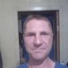 Дима, 43, г.Владивосток