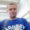 Сергей, 44, г.Энгельс