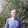 Виталий, 59, г.Ташкент