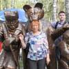 лариса, 52, г.Северск