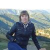 Alena, 38, г.Котельниково