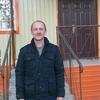Виталий, 45, г.Шимановск