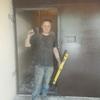 Иван, 39, г.Ташкент