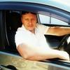 Евгений, 46, г.Нижнеудинск