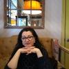 Ирина, 49, г.Зеленоград