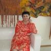 Валентина Александров, 56, г.Пенза