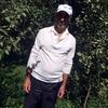 Ахмад, 51, г.Кизилюрт