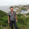 Игорь, 48, г.Владивосток
