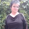 татьяна, 53, г.Бурундай