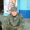 Водовіз Ігор, 29, г.Тернополь