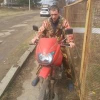 Дмитрий, 32 года, Рыбы, Хабаровск