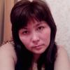 natali, 40, Tazovsky
