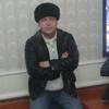 serdar, 36, г.Ашхабад