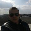 Александр, 28, г.Полтава