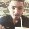 Eljan, 24, г.Доха