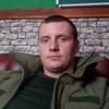 Олександ, 25, г.Николаев