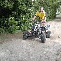 гена, 56 лет, Телец, Подольск