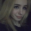 Маша, 20, Кременчук