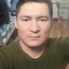 sardor, 30, г.Свободный