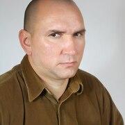 filka 47 Калининград