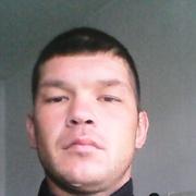 Сергей Онищенко 32 Магадан