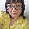Лариса, 49, г.Могилёв