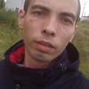 Саша, 23, г.Екатеринбург