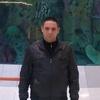 Andrey, 36, Rodniki