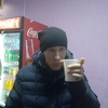 Илья, 36, г.Курагино