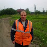 Олег Сенцов 36 Тяжинский