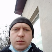 Вячеслав 35 Харьков
