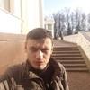 Андрей, 36, г.Долгопрудный