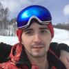 Никита, 28, г.Комсомольск-на-Амуре