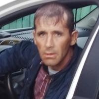 Сергей, 30 лет, Рыбы, Тверь