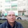 Виталий, 30, г.Дзержинск